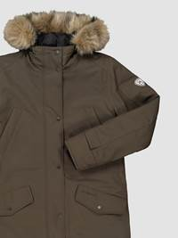 Carry Parkas 7244016_AIB-JEANPAULFEMME-A20-front_66028_Carry Parkas_Carry Parkas AIB_Carry Parkas 7244016 7244016 7244016 7244016.jpg_Front||Front