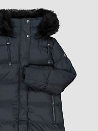 Colina Dunkåpe 7244167_EM6-JEANPAULFEMME-A20-front_13664_Colina Down Coat_Colina Dunkåpe EM6_Colina Down Coat 7244167 7244167 7244167 7244167.jpg_Front||Front