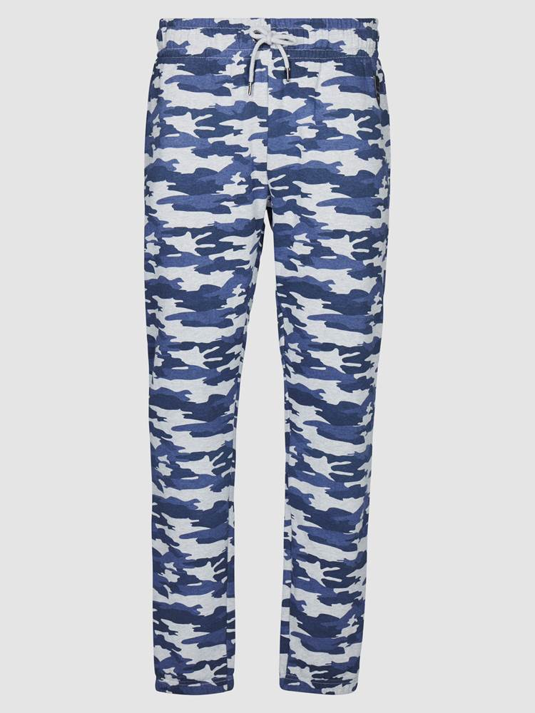 Maurice Sweat Pant 7236625_EGH_JEANPAUL_S19-front_Maurice Sweat Pant_Maurice Sweat Pant EGH.jpg_Front||Front