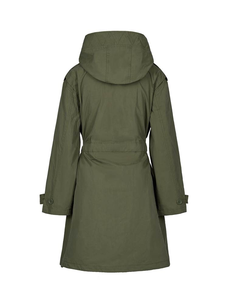 Marian Trench 7246160_GMM-S21-MARIE PHILIPPE-BACK_Marian Trench_Marian Trench GMM.jpg_Back||Back