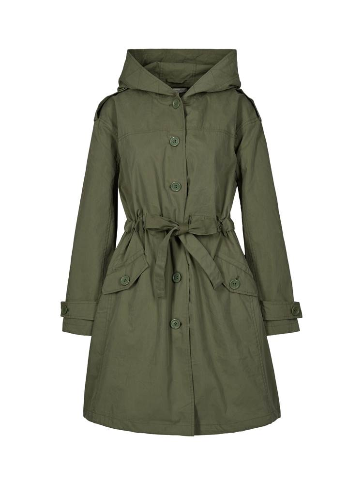 Marian Trench 7246160_GMM-S21-MARIE PHILIPPE-FRONT_Marian Trench_Marian Trench GMM.jpg_Front||Front