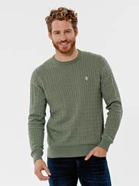 Coast Genser 7246188_GMM-Redford-S21-Modell-Front.jpg_Front||Front