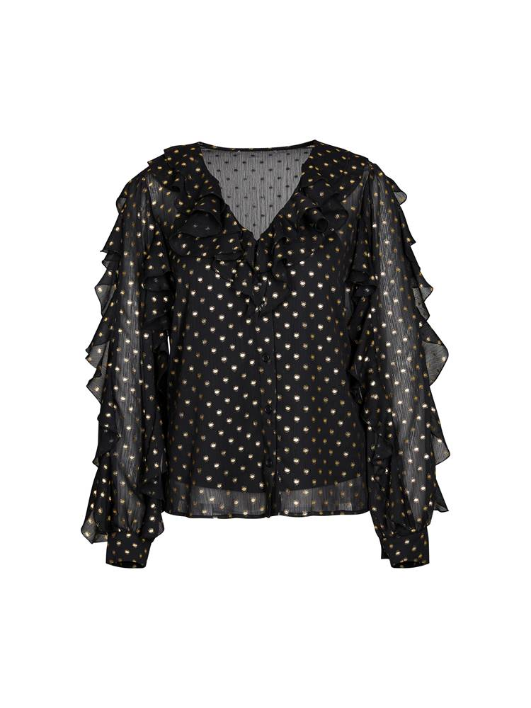 Lavinia Bluse 7245505_CAB-MARIE PHILIPPE-W20-front_Lavinia Bluse_Lavinia Bluse CAB_Lavinia Bluse 7245505 7245505 7245505 7245505_Lavinia Bluse 7245505 7245505 7245505 7245505 7245505 7245505 7245505.jpg_Front||Front