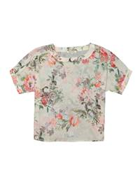 Tulip Topp 7239612_O79-MARIE PHILIPPE-A19-front_Tulip Topp_Tulip Topp O79.jpg_Front||Front