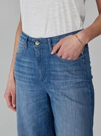 Anastasie Wide Jeans 7246760_DAB_JeanPaul_H21_modell_front2.jpg_