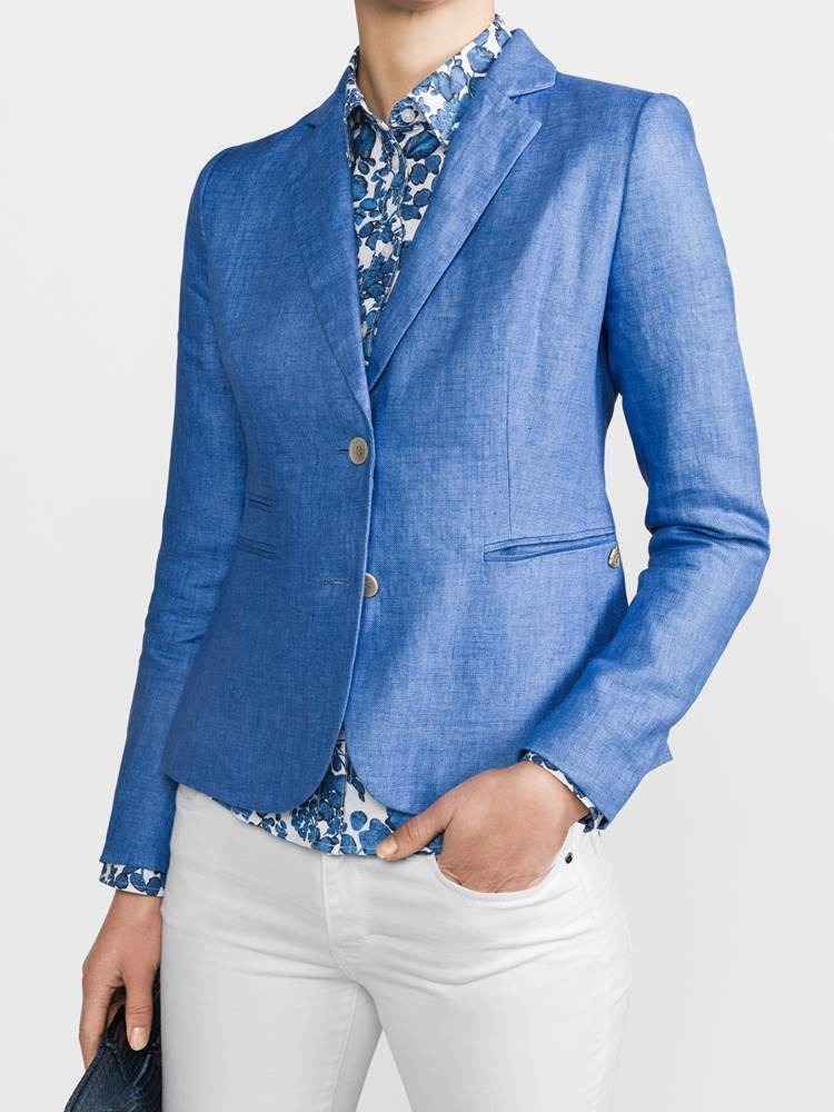 Arion Blazer
