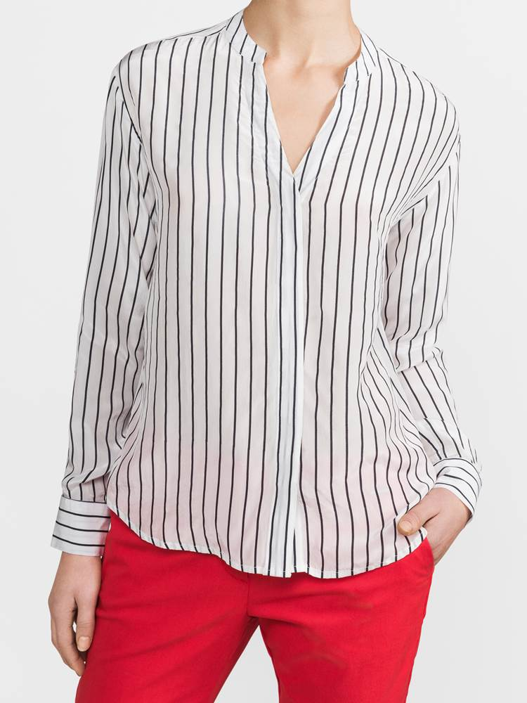 Lianne Bluse 7236666_O79-JEANPAULFEMME-S19-Modell-front_20847.jpg_Front||Front