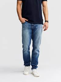 Leroy Comfort Stretch Jeans 7237570_JEAN PAUL-LEROY COMFORT STRETCH_L_FRONT_DAD_Leroy Comfort Stretch DAD_Leroy Comfort Stretch Jeans DAD.jpg_