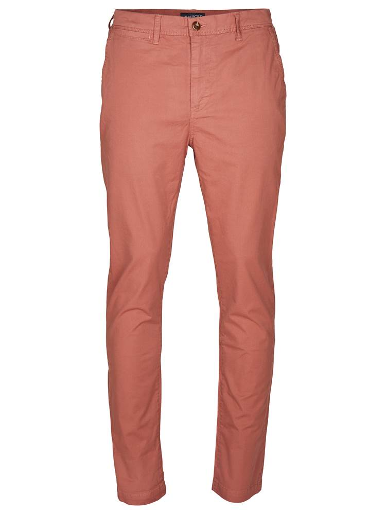 Christer Twill Chinos 7236800_AHS-REDFORD-S19-front_Christer Twill Chinos.jpg_