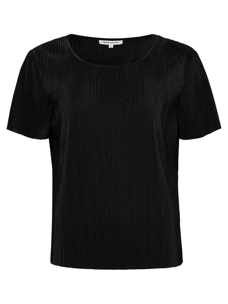 Line Topp 7238818_CAB-MARIEPHILIPPE-H19-front_25906_Line Topp CAB.jpg_Front||Front