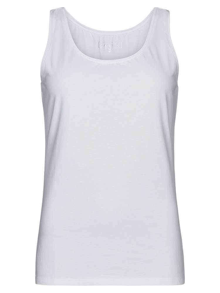 Maia Singlet 7238006_O68-VAVITE-H19-front_4800_Maia Singlet O68.jpg_Front||Front