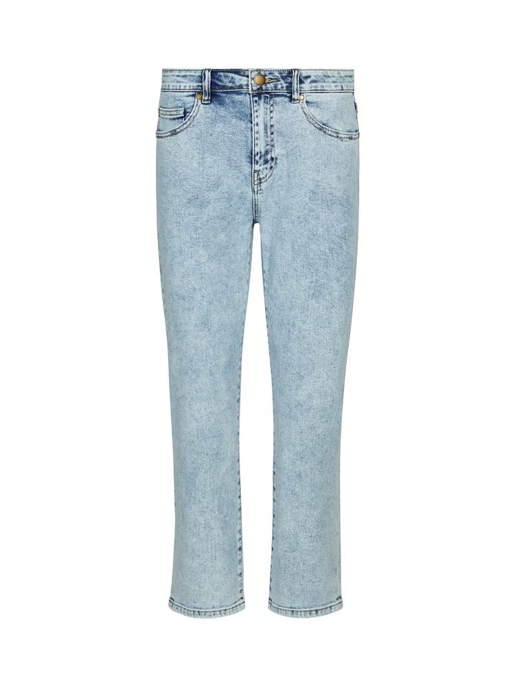 Demise Jeans 7241985_DAA-MCDONNA-S20-front_80868_Demise Jeans DAA.jpg_Front  Front