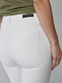 Ine Highwaist Color Jeans 7246034_O68-JEANPAULFEMME-S21-details_70100_Ine Highwaist Color Jeans O68.jpg_
