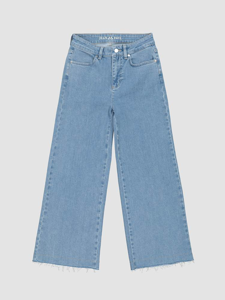 Camille Cropped Jeans 7246035_DAF-JEANPAULFEMME-S21-front_27846_Camille Cropped Jeans_Camille Cropped Jeans DAF_Camille Cropped Jeans DAF 7246035 7246035 7246035 7246035_Camille Cropped Jeans 7246035.jpg_Front||Front