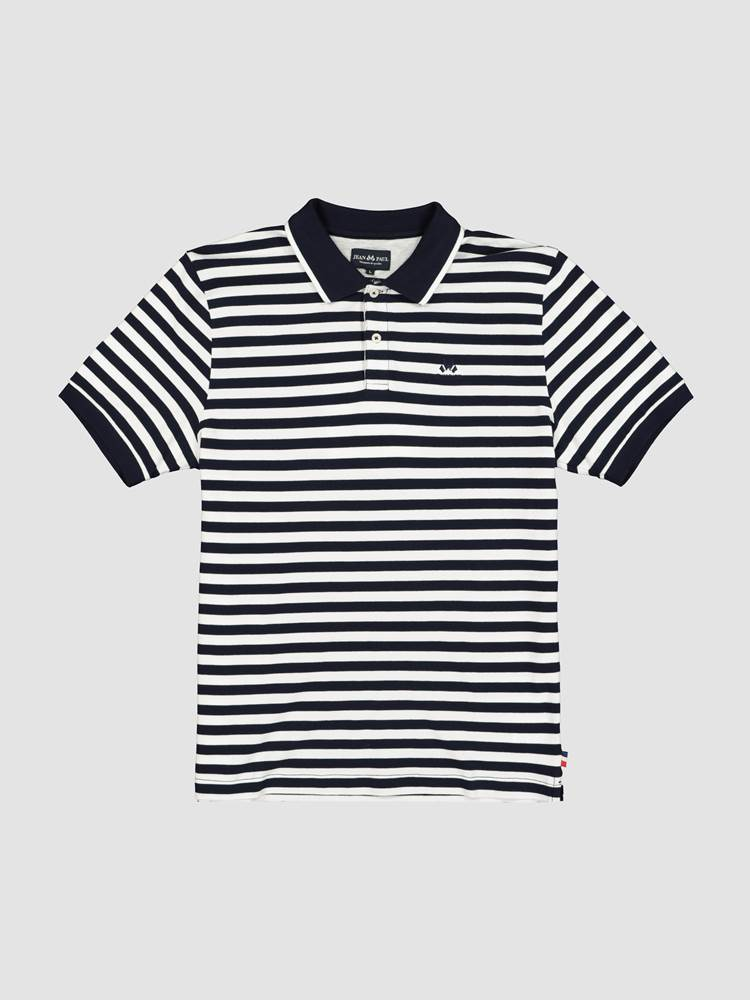 Percy Stretch Pique 7246537_EM6-JEANPAUL-H21-front_41084_Percy Stretch Pique_Percy Stretch Pique EM6.jpg_Front||Front