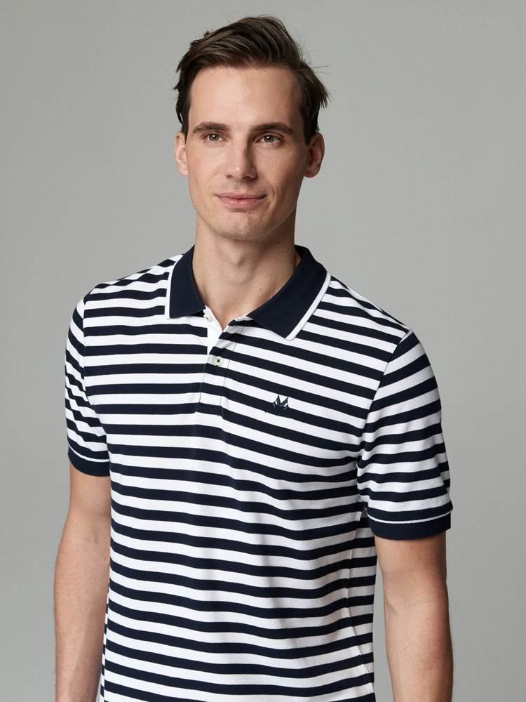 Percy Stretch Pique 7246537_EM6-JEANPAUL-H21-Modell-front_87503_Percy Stretch Pique EM6.jpg_Front||Front