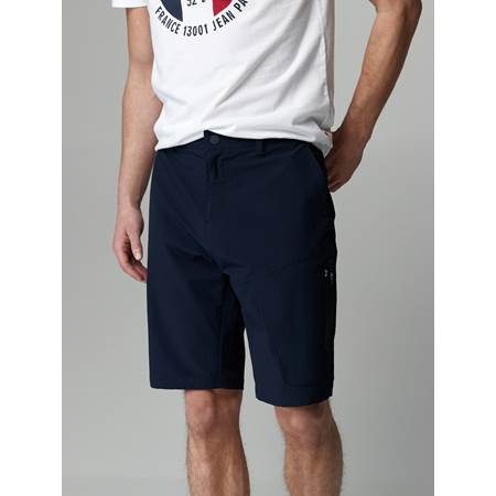 Vincent Stretch Shorts