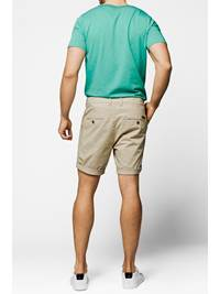 Detroit Shorts 7237813_ABI-REDFORD-H19-Modell-back_30342_Detroit Shorts ABI.jpg_Back||Back