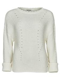 Billy Strikkegenser 7236622_O79-JEANPAUL-S19-front_Billy Knit_Billy Strikkegenser O79.jpg_