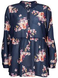 Heather Bluse 7234594_Heather Bluse EM1_Heather Tunic.jpg_