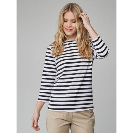 Sailor Stripet Top
