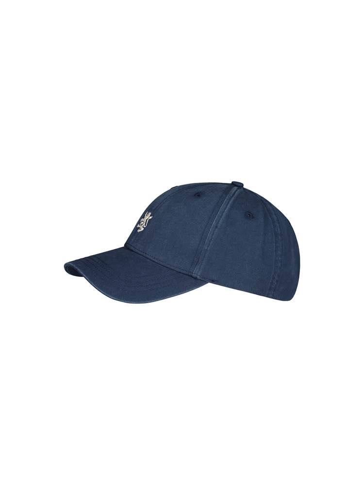 Twill Caps 7246361_EMU-Redford-S21-Front_Twill Caps_Twill Caps EMU.jpg_Front||Front
