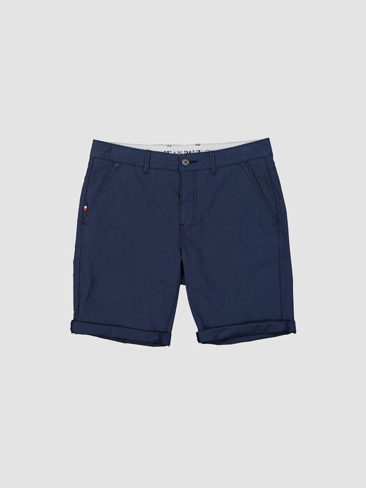 Maislin Check Shorts 7247075_EGW-JEANPAUL-H21-front_1389_Maislin Check Shorts_Maislin Check Shorts EGW.jpg_Front||Front