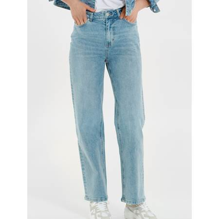 Kinsley Jeans