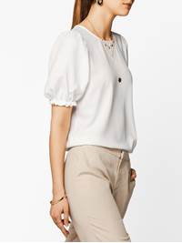 Ivy Bluse 7243384_O79-DONNA-H20-Modell-front_Ivy Bluse O79.jpg_Front||Front