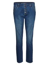 Cariana Jeans 7238204_DAA-MARIEPHILIPPE-S19-front_87163_Cariana Jeans_Cariana Jeans DAA.jpg_Front||Front