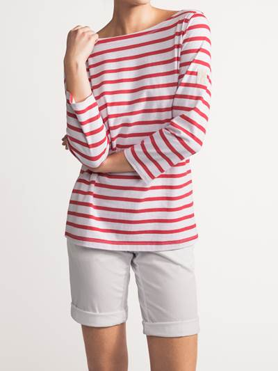 Sailor Stripe Topp K3V