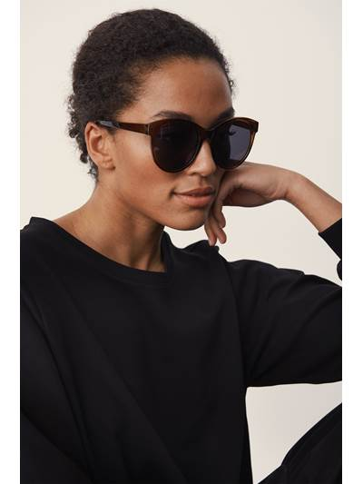 Shirley solbrille ABW