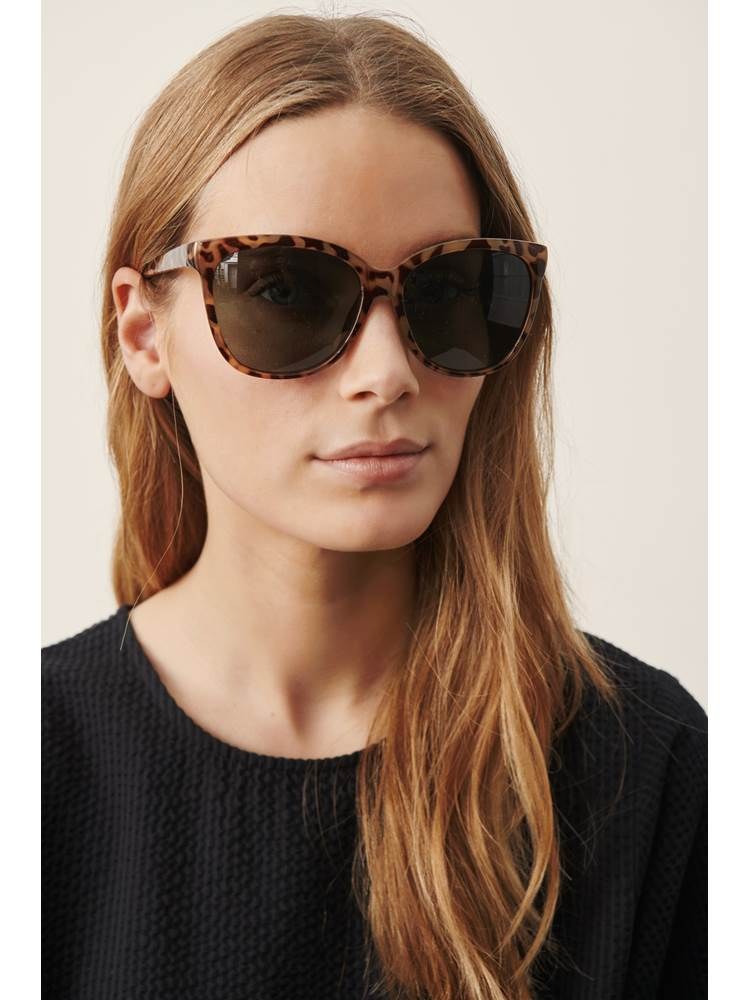 Barea solbrille 7247326_I2P-PART TWO-H21-modell-front_Barea solbrille I2P.jpg_Front||Front
