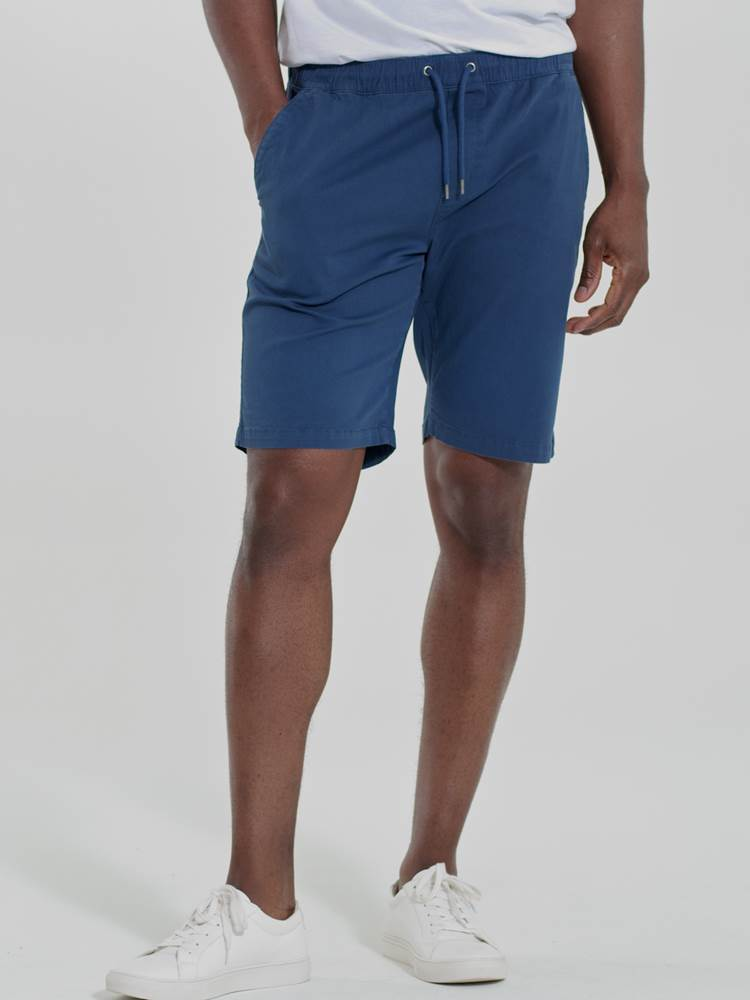 Relaxed Shorts 7246679_EHJ-Redford-H21-Modell-Front_Relaxed Shorts EHJ.jpg_Front  Front
