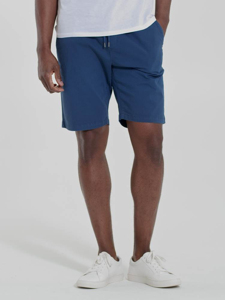 Relaxed Shorts 7246679_EHJ-Redford-H21-Modell-Right.jpg_Right  Right