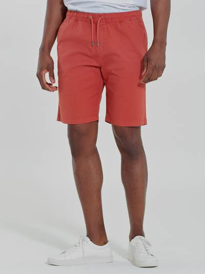 Relaxed Shorts K4J