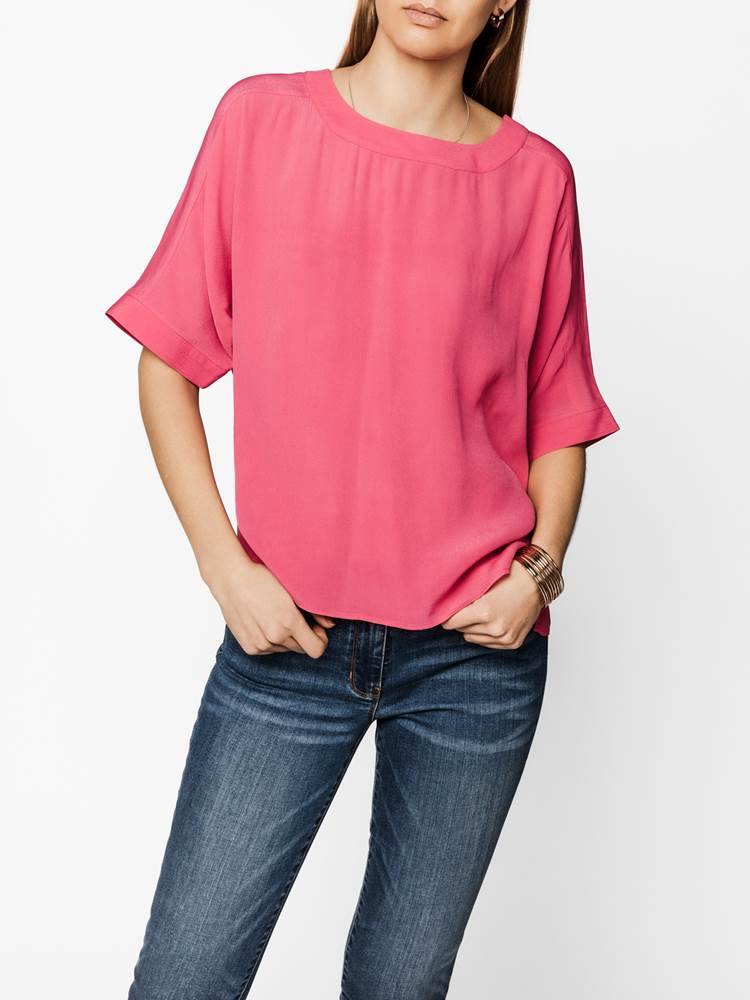 Sille Topp 7238114_MTL-MARIE PHILIPPE-H19-modell-front_Sille Topp MTL.jpg_Front||Front