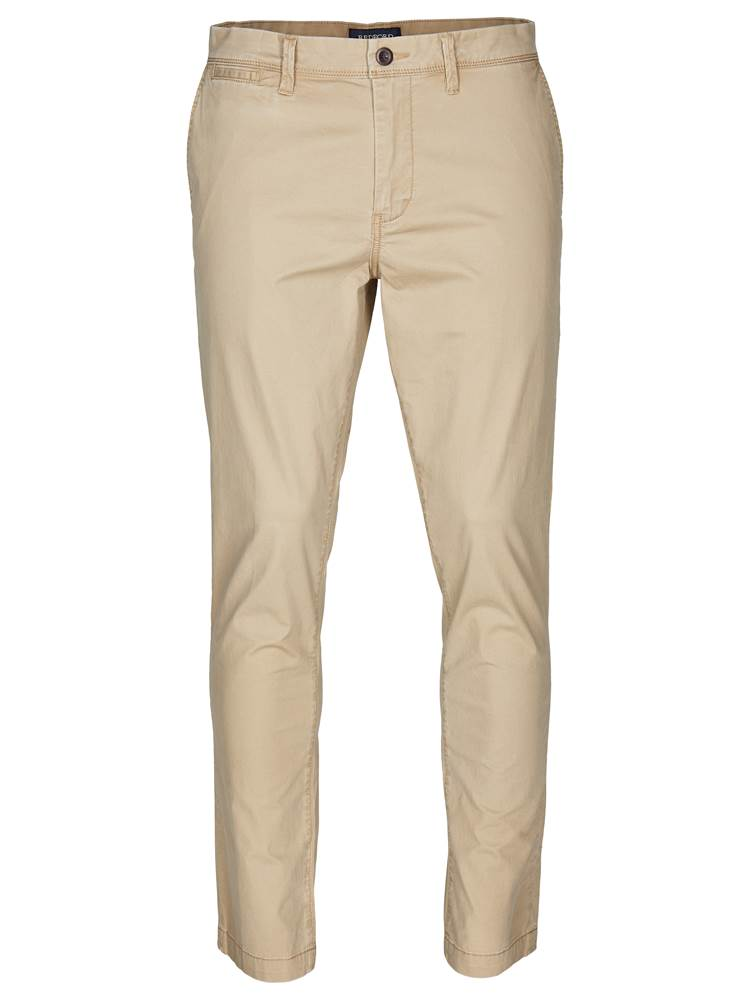 Christer Twill Chinos 7236800_APJ-REDFORD-S19-front_Christer Twill Chinos_Christer Twill Chinos APJ.jpg_