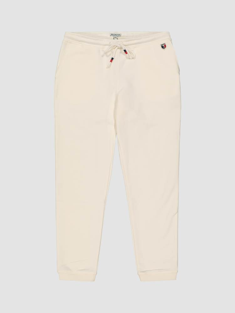 Sidney Sweat Bukse 7245835_O79-JEANPAULFEMME-S21-front_8347_Sidney Sweat Pant_Sidney Sweat Bukse O79_Sidney Sweat Bukse O79 7245835 7245835 7245835 7245835 7245835.jpg_Front||Front