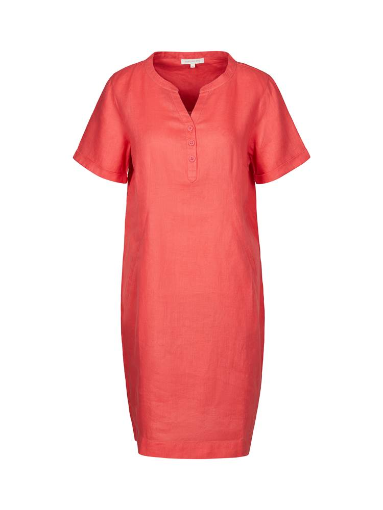 Celia Linkjole 7247104_MNT-MARIE PHILIPPE-H21-FRONT_Celia Linkjole_Celia Linkjole MNT.jpg_Front||Front