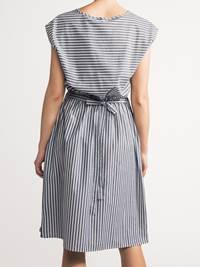 Chantelle Dress 7237975_JEAN PAUL_CHANTELLE DRESS_BACK_S_EGU_Chantelle Dress EGU.jpg_