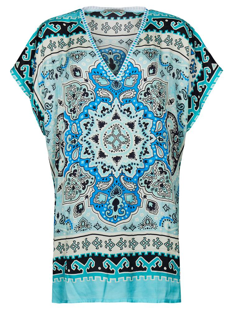 Camella Tunika 7238190_ENC-MARIE PHILIPPE-H19-front_Camella Tunika_Camella Tunika ENC.jpg_Front||Front