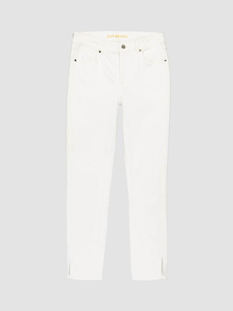 Sabine Cropped Color Jeans 7241653_O68-JEANPAULFEMME-S20-front_14130_Sabine Cropped Color Jeans_Sabine Cropped Color Jeans O68.jpg_Front||Front