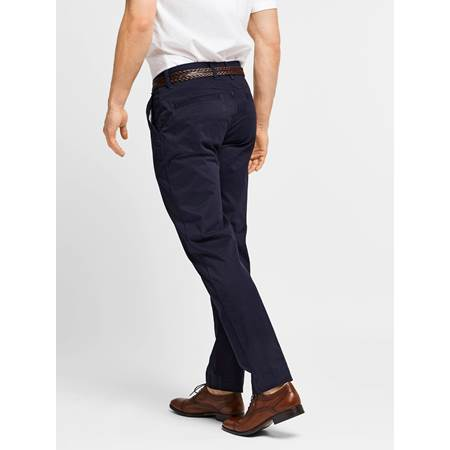 Brian Stretch Chino