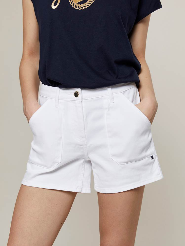 Pipi Color Shorts 7242921_O68-JEANPAULFEMME-H20-Modell-front_32854_Pipi Color Shorts O68.jpg_Front||Front