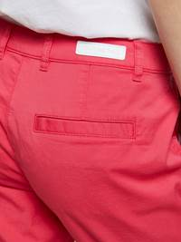 Cerise Shorts 7242917_MTL-JEANPAULFEMME-H20-Modell-back_44884_Cerise Shorts MTL.jpg_Back||Back