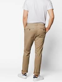 Christer Twill Chinos 3515_01070516427954372117739610_Christer Twill Chinos APJ.jpg_