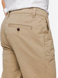 Christer Twill Chinos 3518_01070516427954372117739610_Christer Twill Chinos APJ.jpg_
