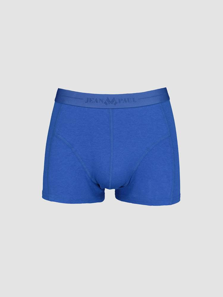 Bamboo Boxershorts 7243379_EOV_JeanPaul_H20-front_Bamboo Boxer_Bamboo Boxershorts EOV.jpg_Front||Front