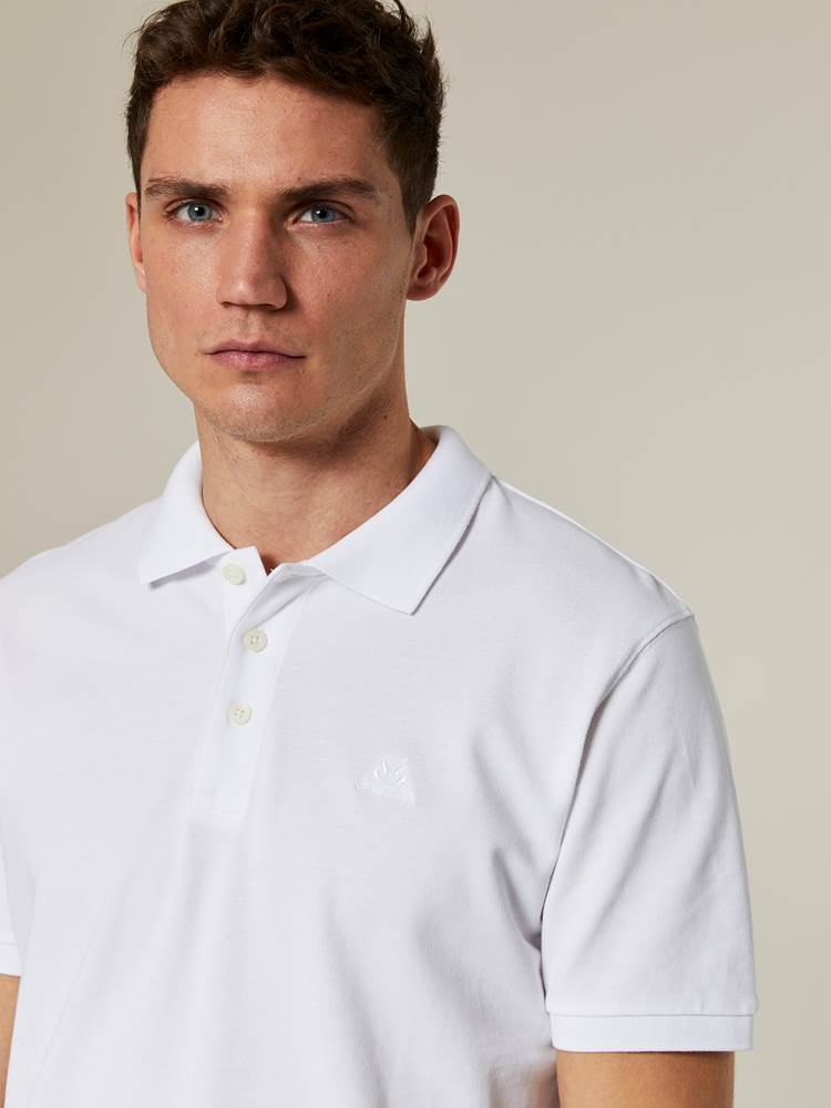Lamonte Pique 7241526_O68-JEANPAUL-S20-Modell-front_97401_Lamonte Pique O68.jpg_Front||Front